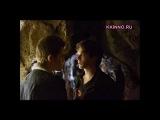 Дневники Вампира 4 сезон 14 серия (стиллы +15)