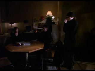 Нарочно не придумаешь (Убойное чтиво) {Stranger Than Fiction} (2000)