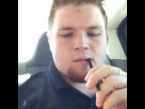 When You Put a Chewed Pen In Your Mouth (Best Vines)